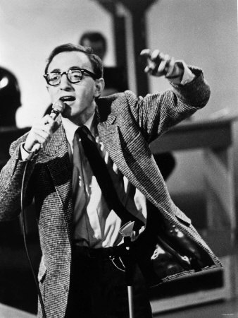 woody-allen-film-director-actor-comedian-on-stage-1965