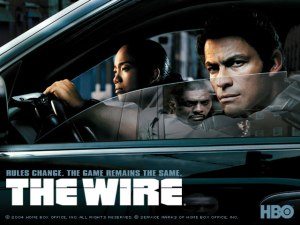 the-wire-s3