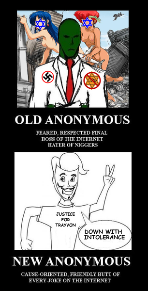 306px-Old-anonymous-vs-new-anonymous-2012