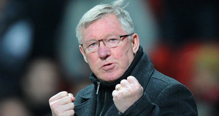 Manchester-United-v-Reading-Sir-Alex-Ferguson_2902828